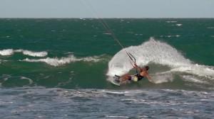 julien-kerneur-kiteboarding-airush