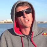 aaron-hadlow-freestyle-cape-town-kiteboarding