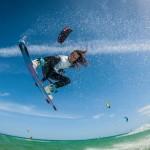 karolina-winkowska-freestyle-kiteboarding-pkra-vkwc