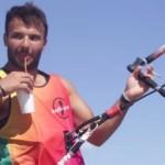 kiteboarding-freestyle