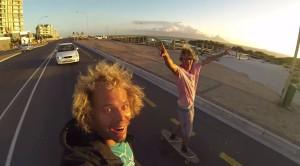 lew-crathern-best-kiteboarding-cape-town-freestyle-mega-loop