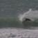 dakhla-kiteboarding-wave-riding-pedro-henrique