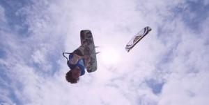 flysurfer-kiteboarding
