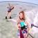 Tall Girls Trippin – El Gouna – Malin Amle & Zuza Czaplinska