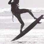 kiteboarding-strapless-freestyle-tarifa