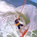 liquid-force-kiteboarding-surf-wave-capte-town-strapless