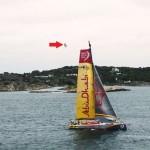 nick-jacobsen-abu-dhabi-mast-jump-kiteboarding-freestyle