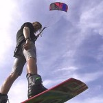 sam-medysky-kiteboarding-best-triple-s-freestyle-cape-hatteras