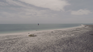 best-kiteboarding-freestyle-stefan-spiessberger