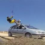 kiteboarding-dimitri-maramenides-epic-crash-freestyle