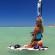 kiteboarding-paradise-egypt