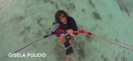 Women of Kiteboarding 2