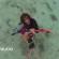 Women of Kiteboarding 2