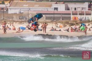 vkwc-pkra-kiteboarding-freestyle-big-air