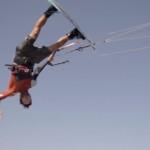 kiteboarding-airush-alex-pastor-freetyle