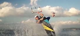 kiteboarding-freestyle-epic-babe-slow-mo-fuck-shit
