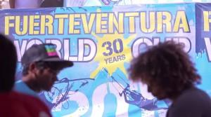 kiteboarding-fuerteventura-2015-freestyle