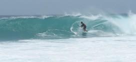 Ozone Reo V3 – Wave Riding Freedom