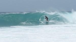 kiteboarding-wave-ozone-reo-v3