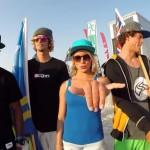 pkra-vkwc-kiteboarding-freestyle-slalom-germany-st-peter-ording