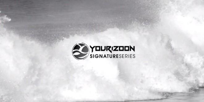 Youri Zoon Signature series