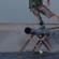 slingsot-kite-wakestyle-kickers-sliders