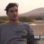 vkwc-pkra-marc-jacobs-freestyle-new-zealand-big-air