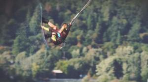 colleen-carrol-awsi-kiteboarder-freestyle-north