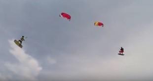 comment-sauter-en-kitesurf