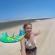 kiteboarding-babe-marie-desandre-brazil-freestyle