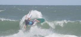 kiteboarding-cape-hatteras-wave-classic