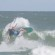 kiteboarding-cape-hatteras-wave-classic