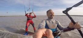 kiteboarding-freestyle-michael-schitzhofer-best-austria