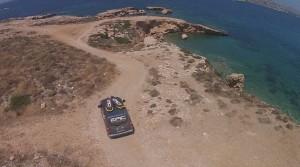 kiteboarding-paros-greece-epic-kites-maramenides