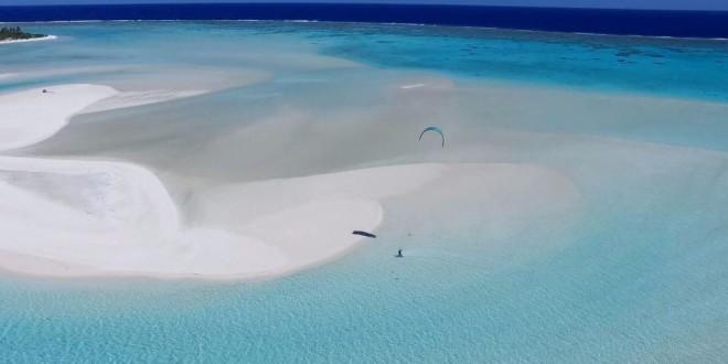 switch-kiteboarding-marc-jacobs-freestyle-legacy
