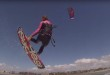 hannah-whiteley-kiteboarding-best-cape-town-freestyle