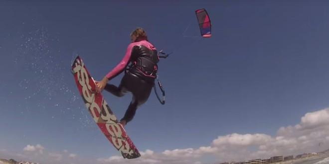 hannah-whiteley-kiteboarding-best-cape-town-freestyle