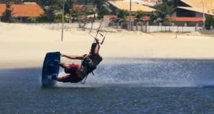 kiteboarding-freestyle-brazil