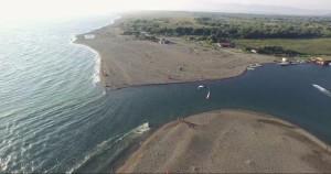 flysurfer-dylan-meij-montenegro-freestyle-oldschool