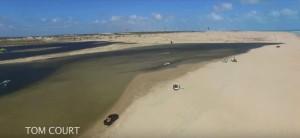 kiteboarding-brazil-freestyle