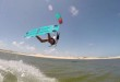 nina-font-kiteboarding-north-freestyle-brazil