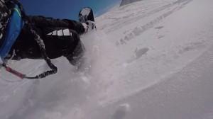 snowkite-flysurfer-pow-pow-lolo-bsd-col-lautaret