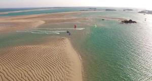 kiteboarding-cabrinha-minquiers-freestyle