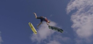 flysurfer-speed5-kiteboarding-freestyle-big-air