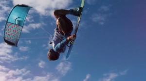 kiteboarding-wakestyle-Blue Palawan Kiteboard Open-sam-light-medisky