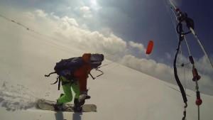 snowkite-freeride-alpes-pow-pow-snowboard