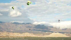 kiteboarding-argentina-nick-jacobsen-jesse-richman-freestyle-big-air