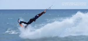 kiteboarding-freestyle-mondial-vent-2016-leucate