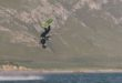 jesse-spiessberger-freestyle-kiteboarding-north-cape-town