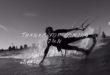 noe-font-north-kiteboarding-freestyle-autralia-jerome-cloetens